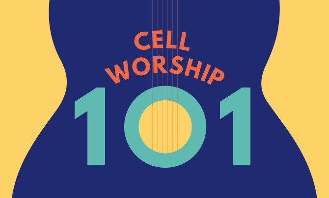 Cell Worship 101
