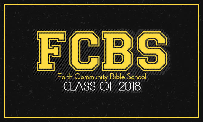 Faith Community Bible School